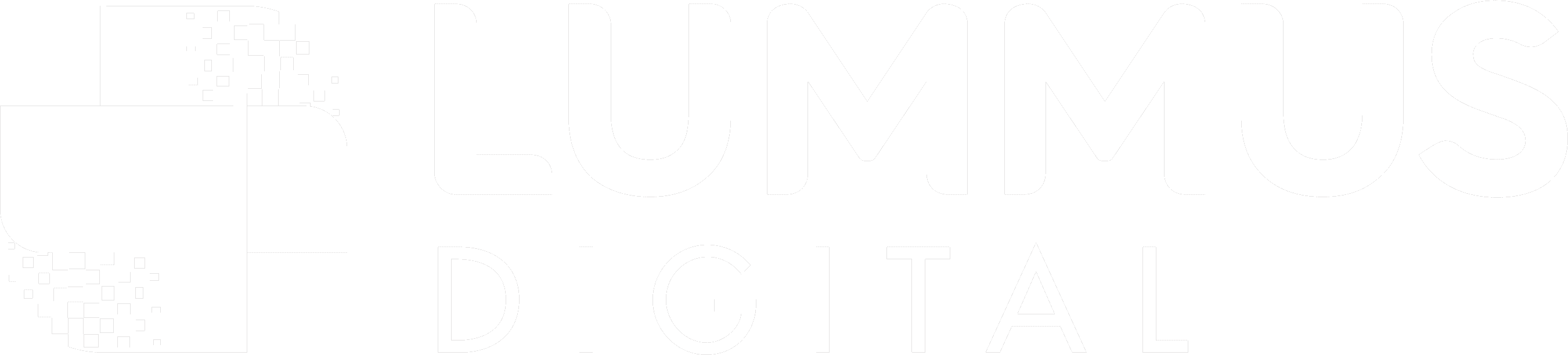 Lummus Digital