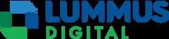 logo_lummus_col